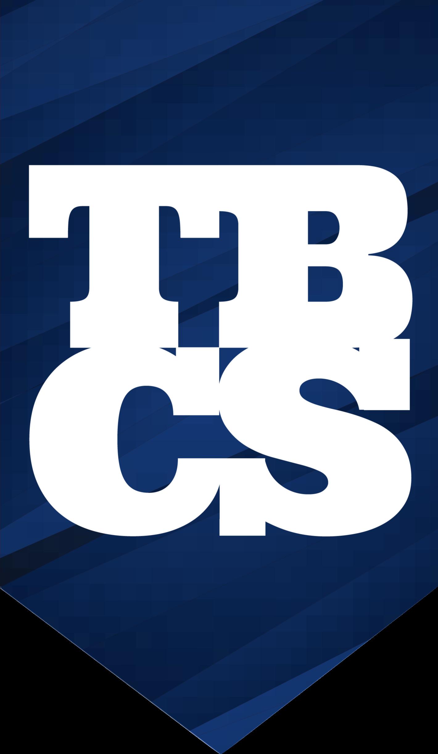 TBCS_logo